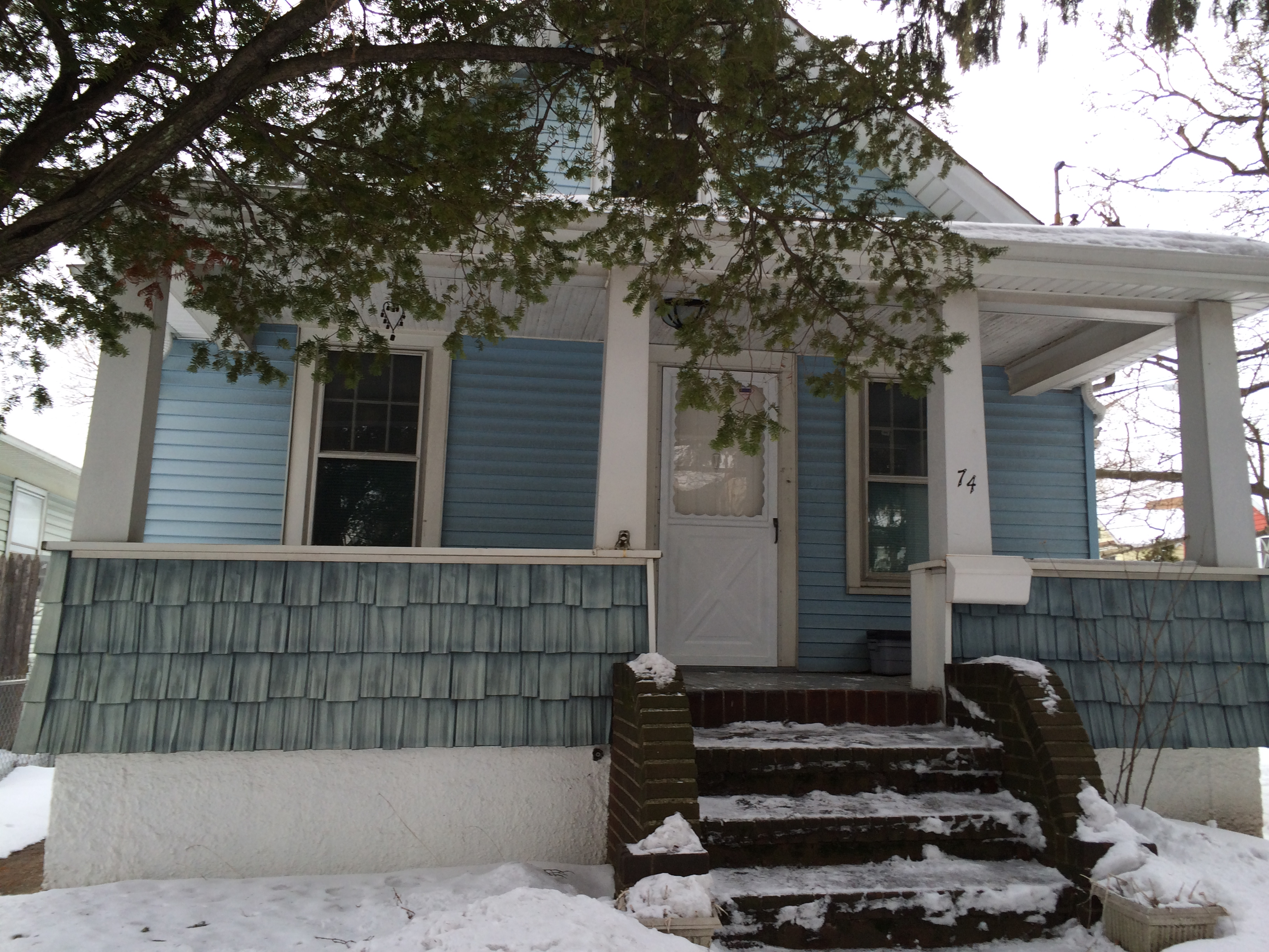 House For Rent In Port Richmond Staten Island 1 500 Staten Island Real Estate News