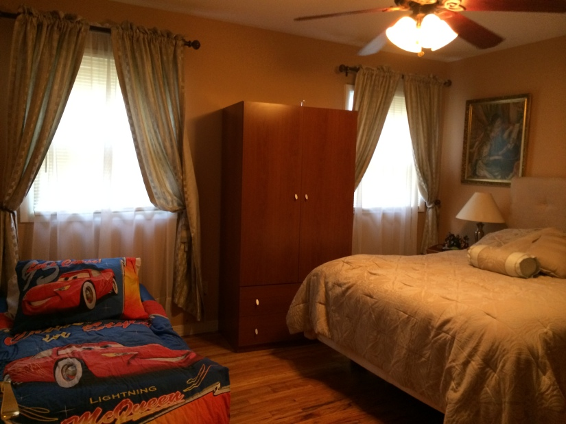 One Bedroom Walk In Apartment in Eltingville, Staten Island $1,100 LEASED