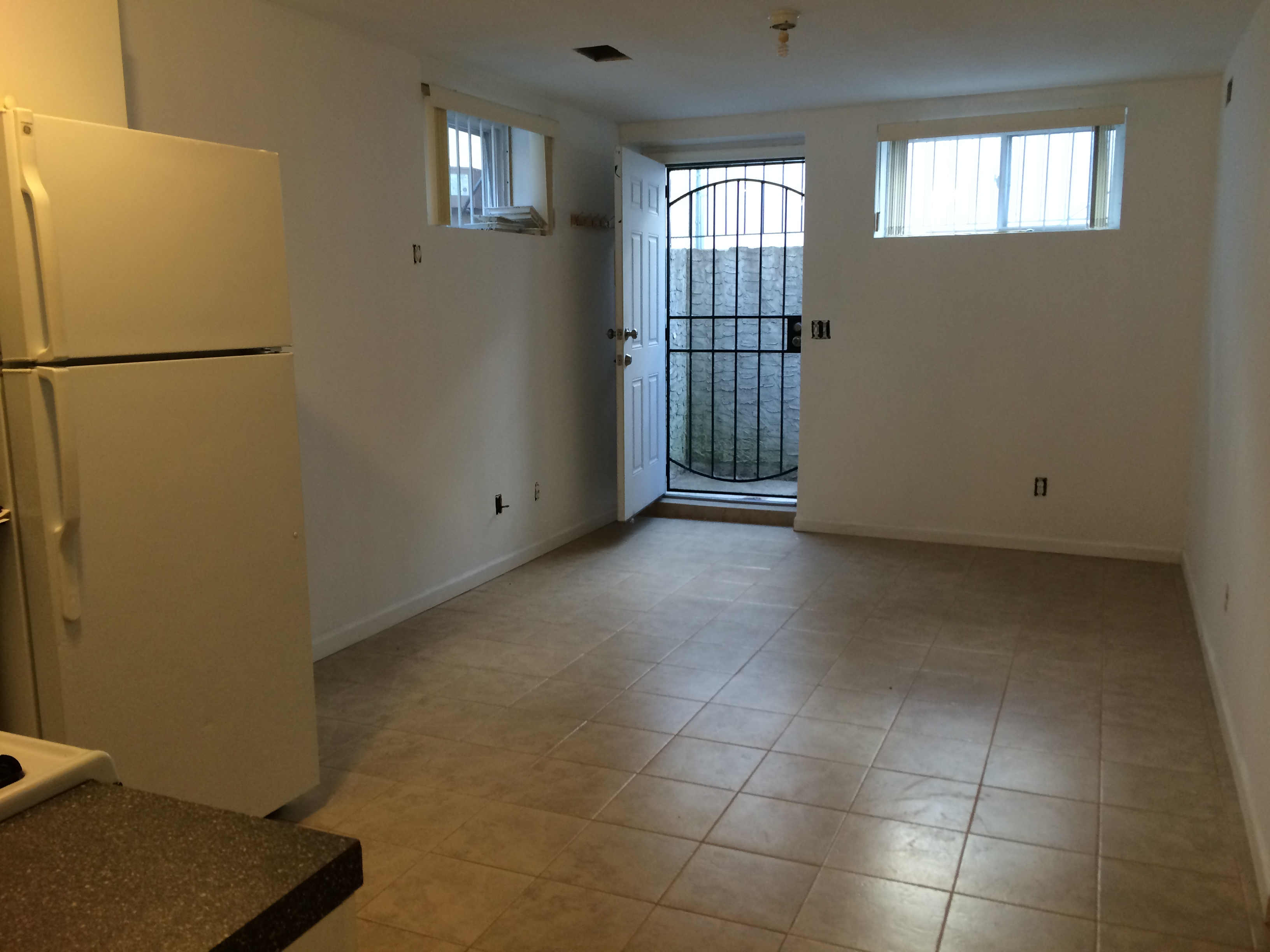 2 Bedroom Apartment Staten Island 28 Images 2 Bedroom Apartment Staten Island 28 Images