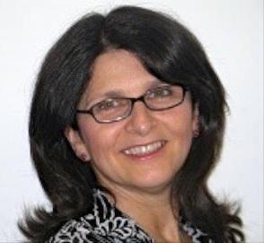 Rosemarie Rivicci