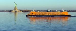 staten island ferry11