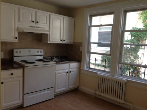 Three Bedroom Waterfront Apartment In Downtown Staten Island Staten Island Real Estate News