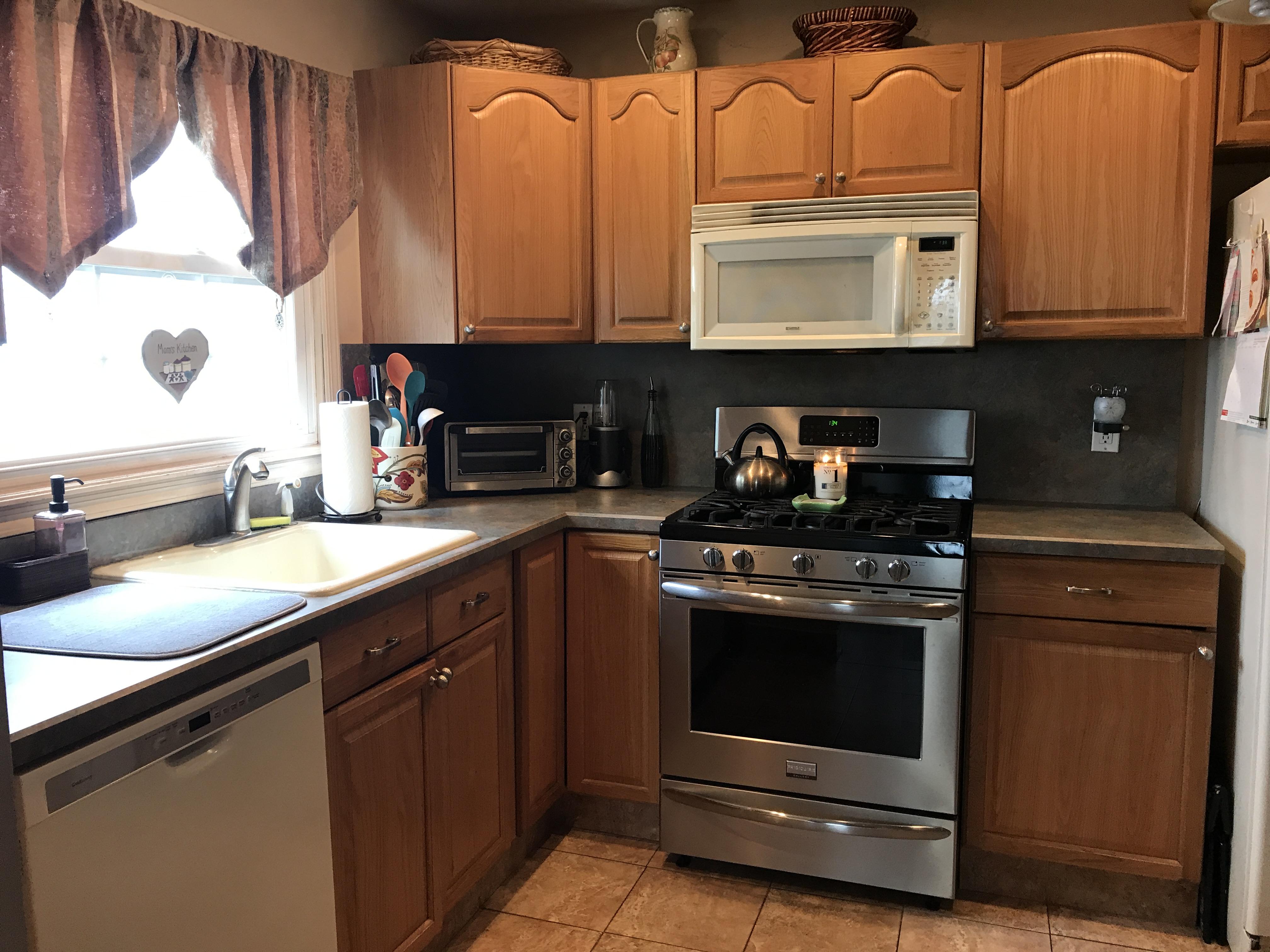 Staten Island Real Estate – Rosemarie Rivicci 917 846 5795