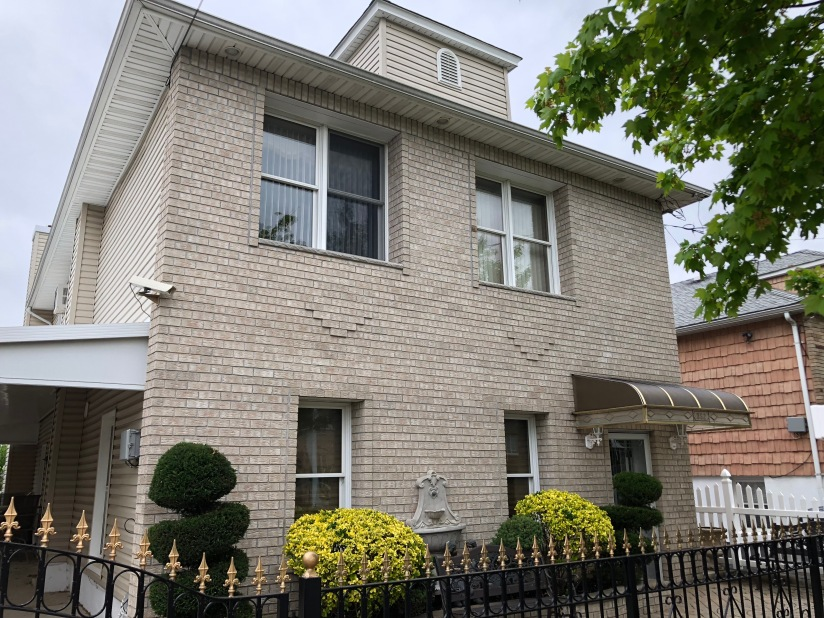 Three Family for Sale Arrochar Staten Island$999,000