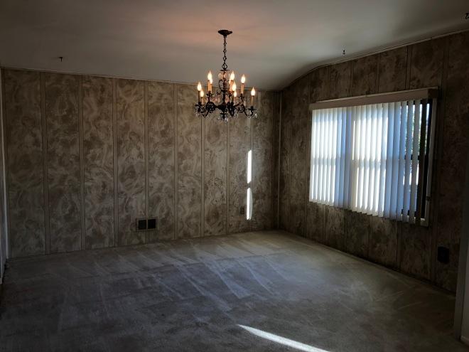 Eltingville apartment for rent