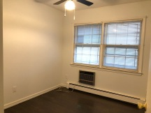 Ranch for rent in Staten Island