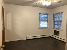 Ranch for rent in Annadale